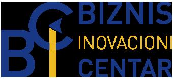 Biznis inovacioni centar